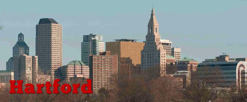 Hartford.jpg