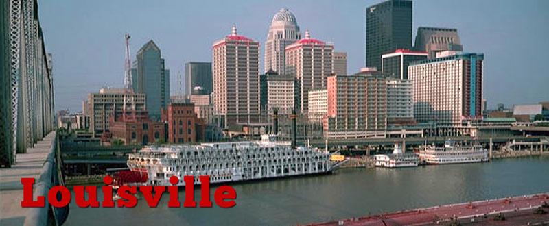 Louisville.jpg