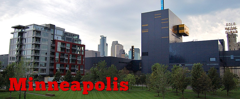 minneapolis.jpg